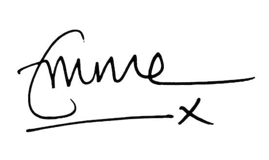 emma signature jpeg