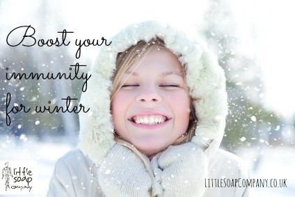 Boost your immunity for winter_ littlesoapcompany.co.uk
