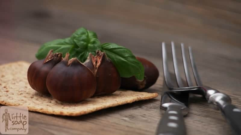 three little super foods to eat in october_littlesoapcompany.co.uk