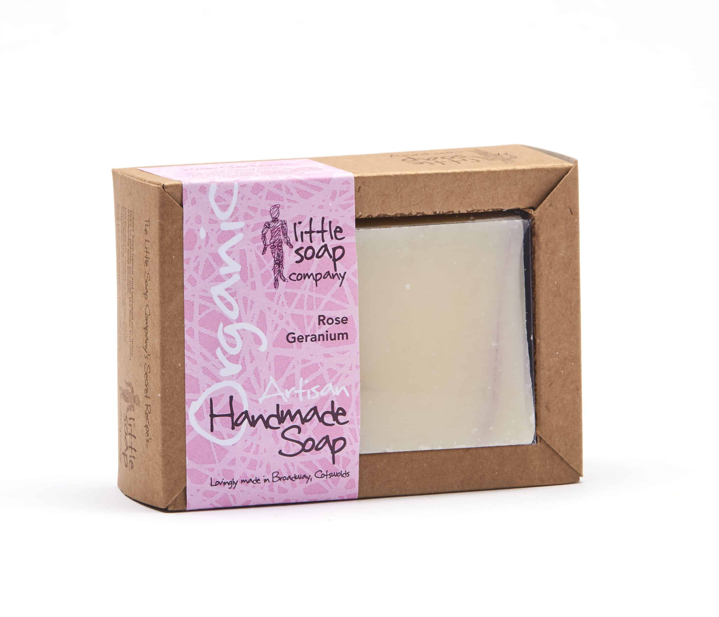 Three Little Eco-Friendly Valentine's Gifts_LittleSoapCompany.co.uk