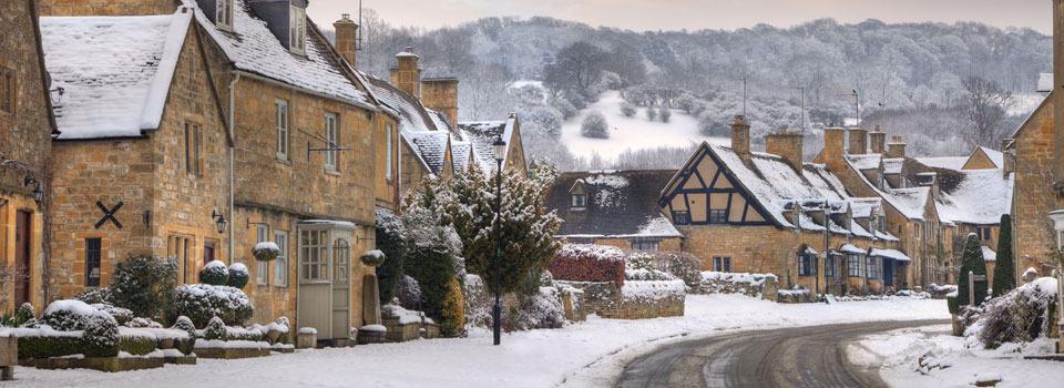 Emma's Christmas Traditions_LittleSoapComapny.co.uk