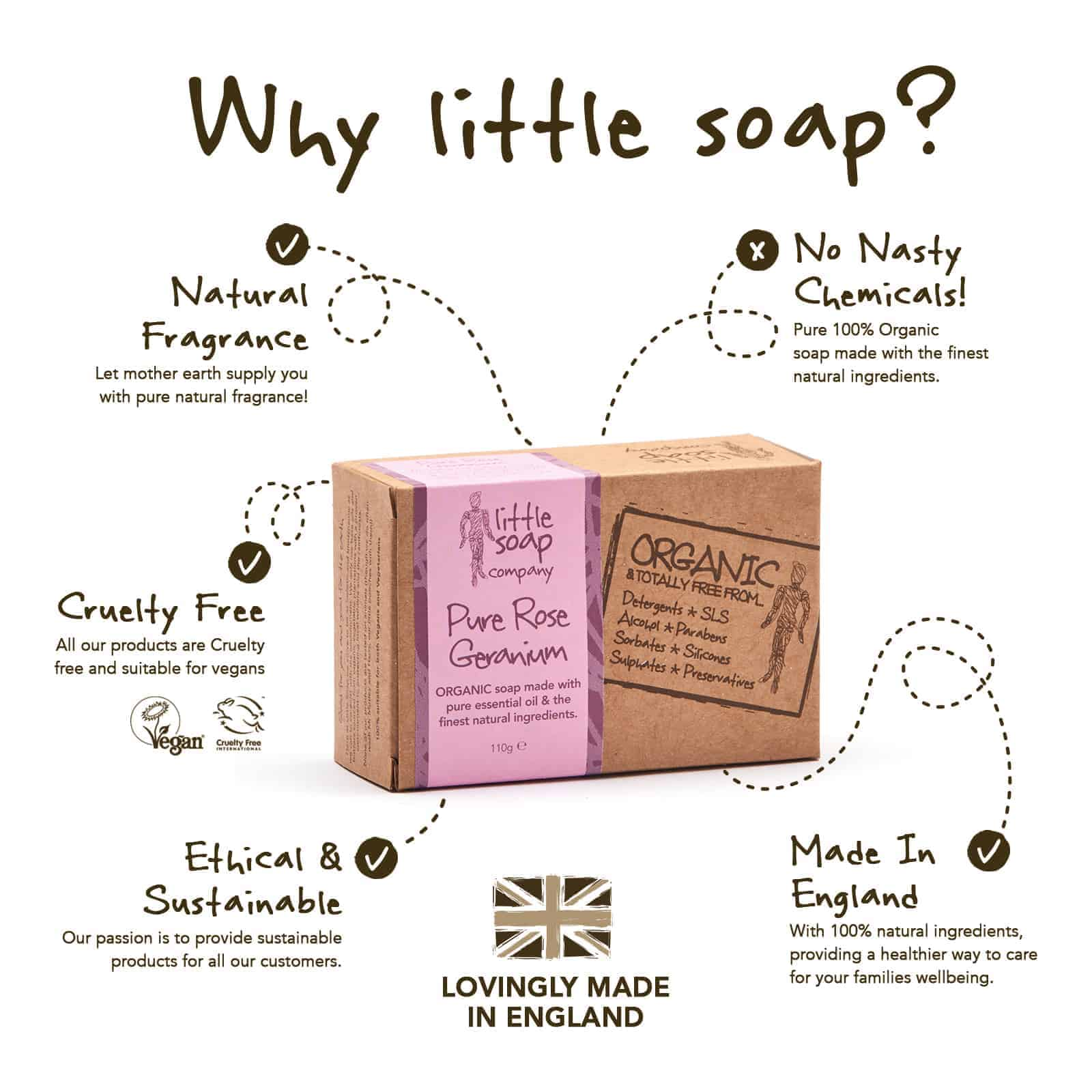 Non-toxic beauty: what to look out for_LittleSoapCompany.co.uk