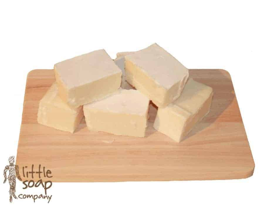 Introducing the Little Soap Kits_LittleSoapCompany.co.uk