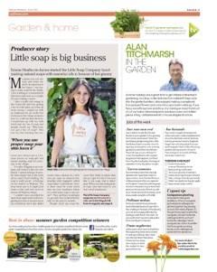 685361_Waitrose_Weekend_Magazine_July_25_2013_copy