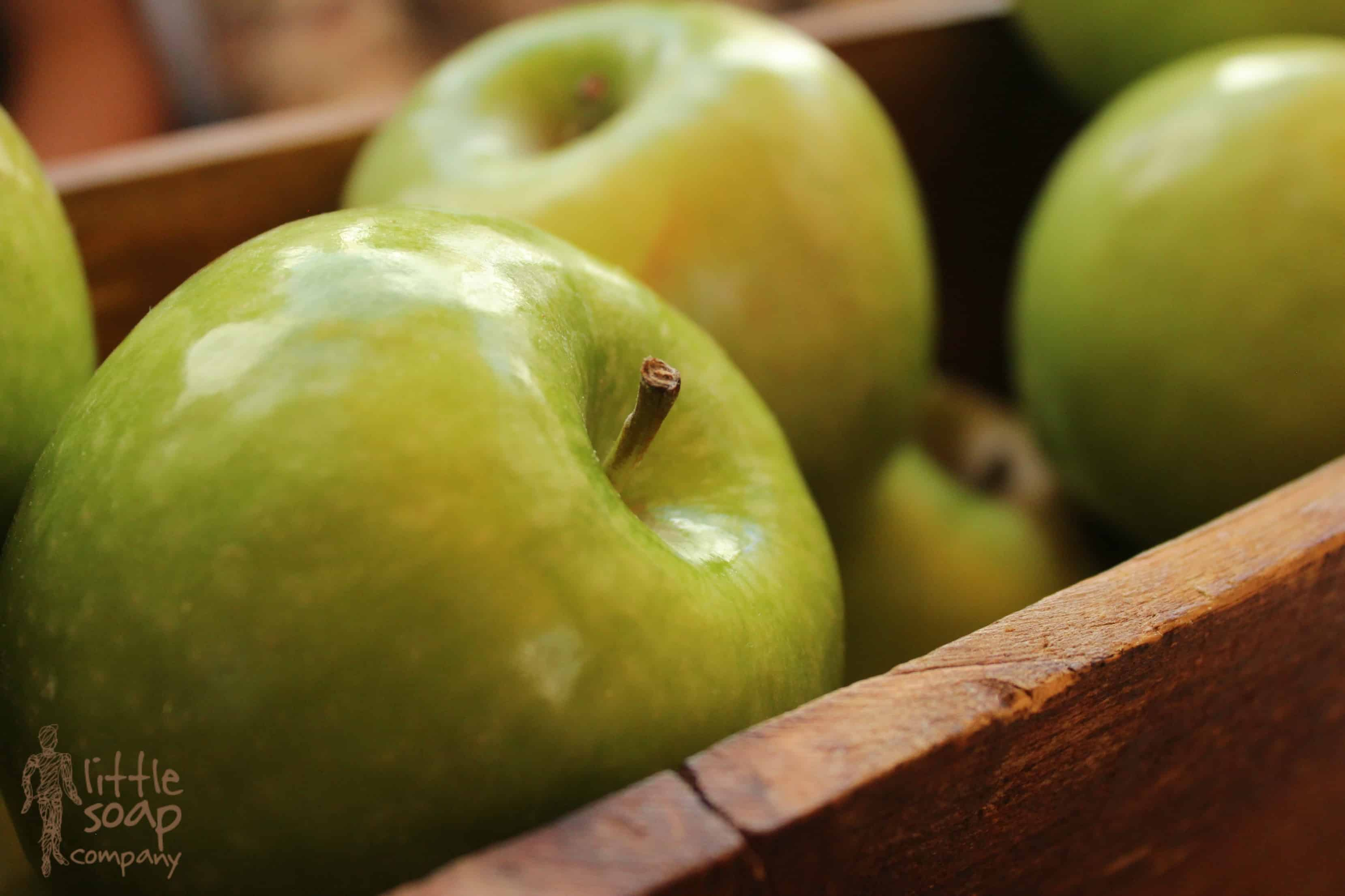 three little super foods to eat in november_-LittleSoapCompany.co.uk