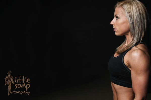 Three Little Reasons why HIIT Could Work for You_LittleSoapCompany.co.uk