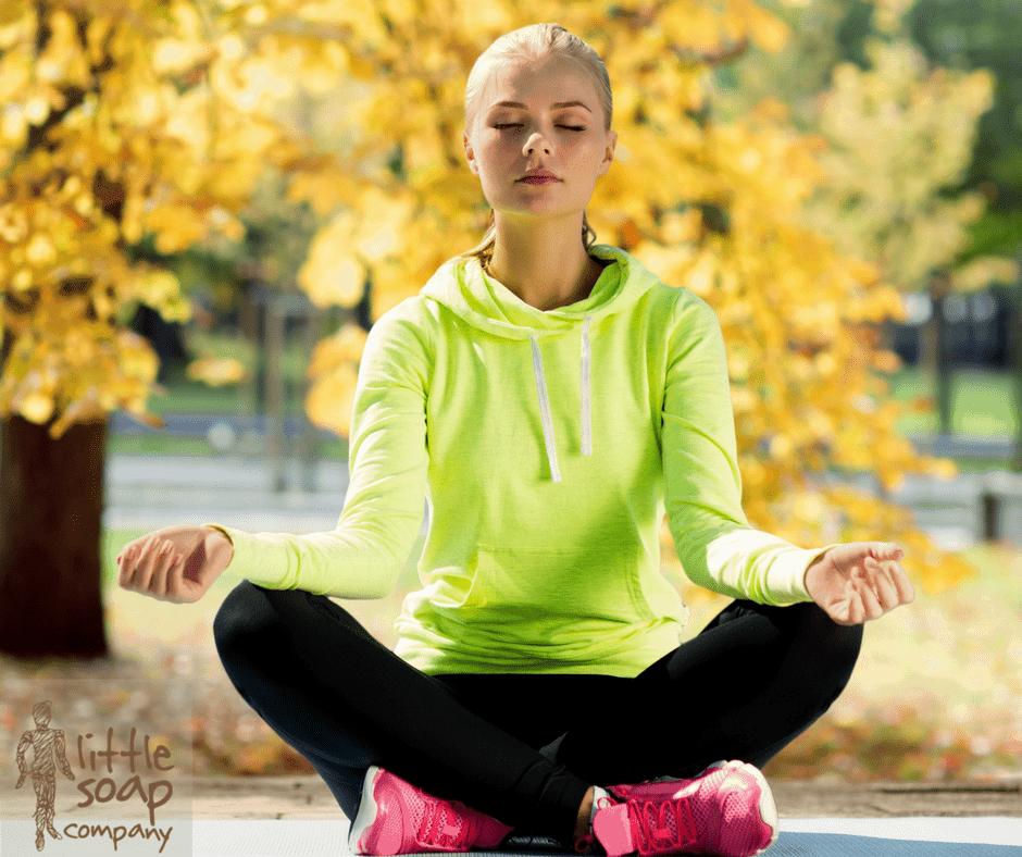 Three Little Health Tips for Autumn_LittleSoapCompany.co.uk
