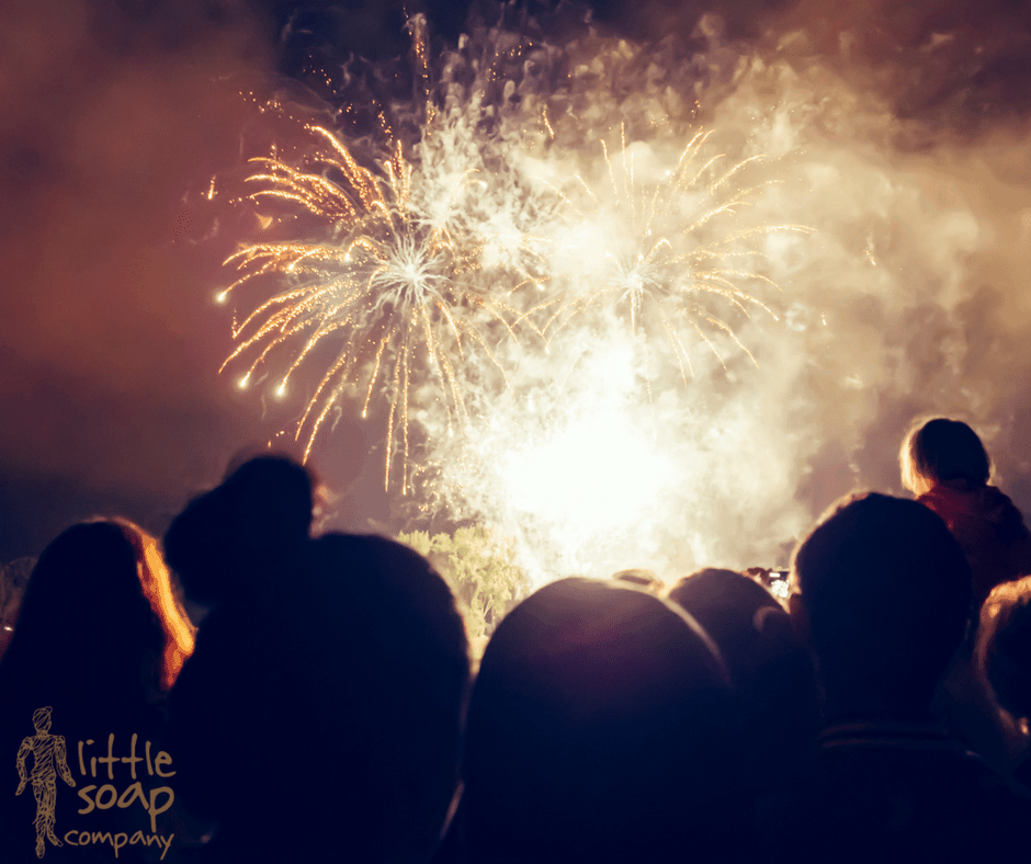 Your Guide to a Beautiful Bonfire Night_LittleSoapCompany.co.uk