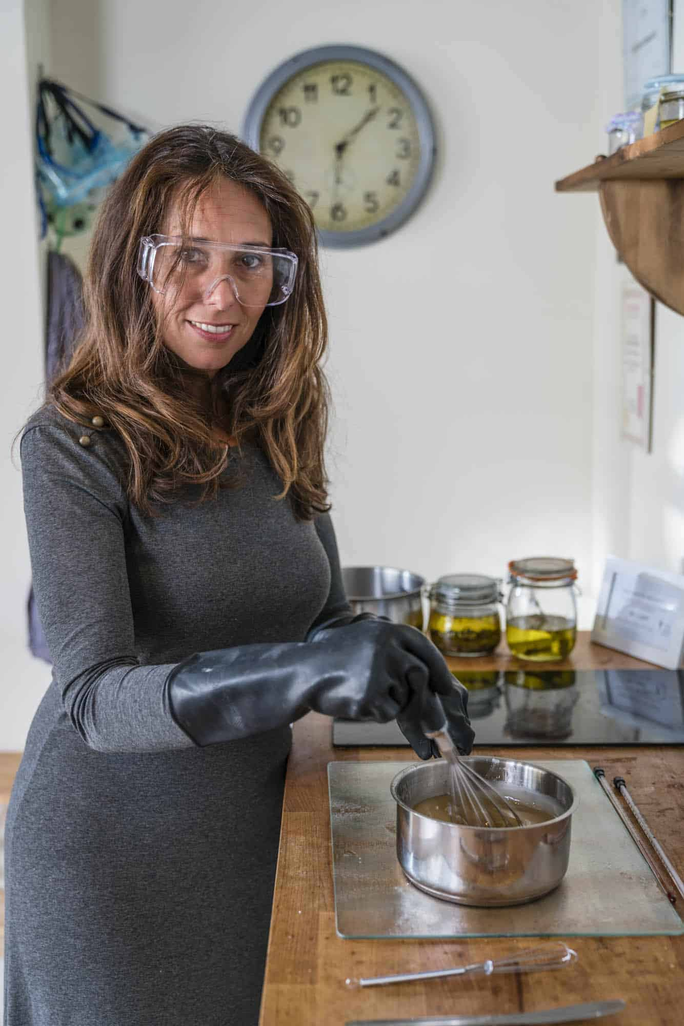 essential oil vs fragrance oil_littlesoapcompany.co.uk
