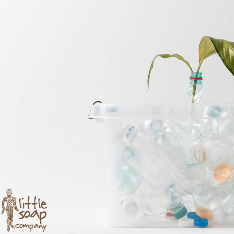 Hidden Plastics You Need to Know About_LittleSoapCompany.co.uk