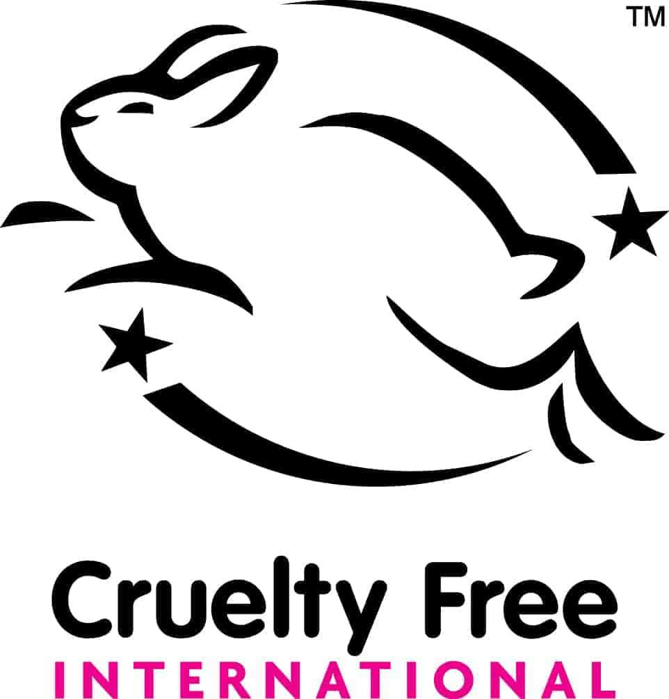 Our Relationship With Cruelty Free International_LittleSoapCompany.co.uk