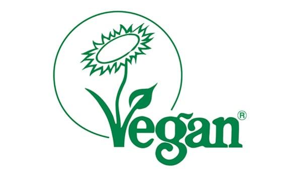 Veganuary Around the Home_LittleSoapCompany.co.uk