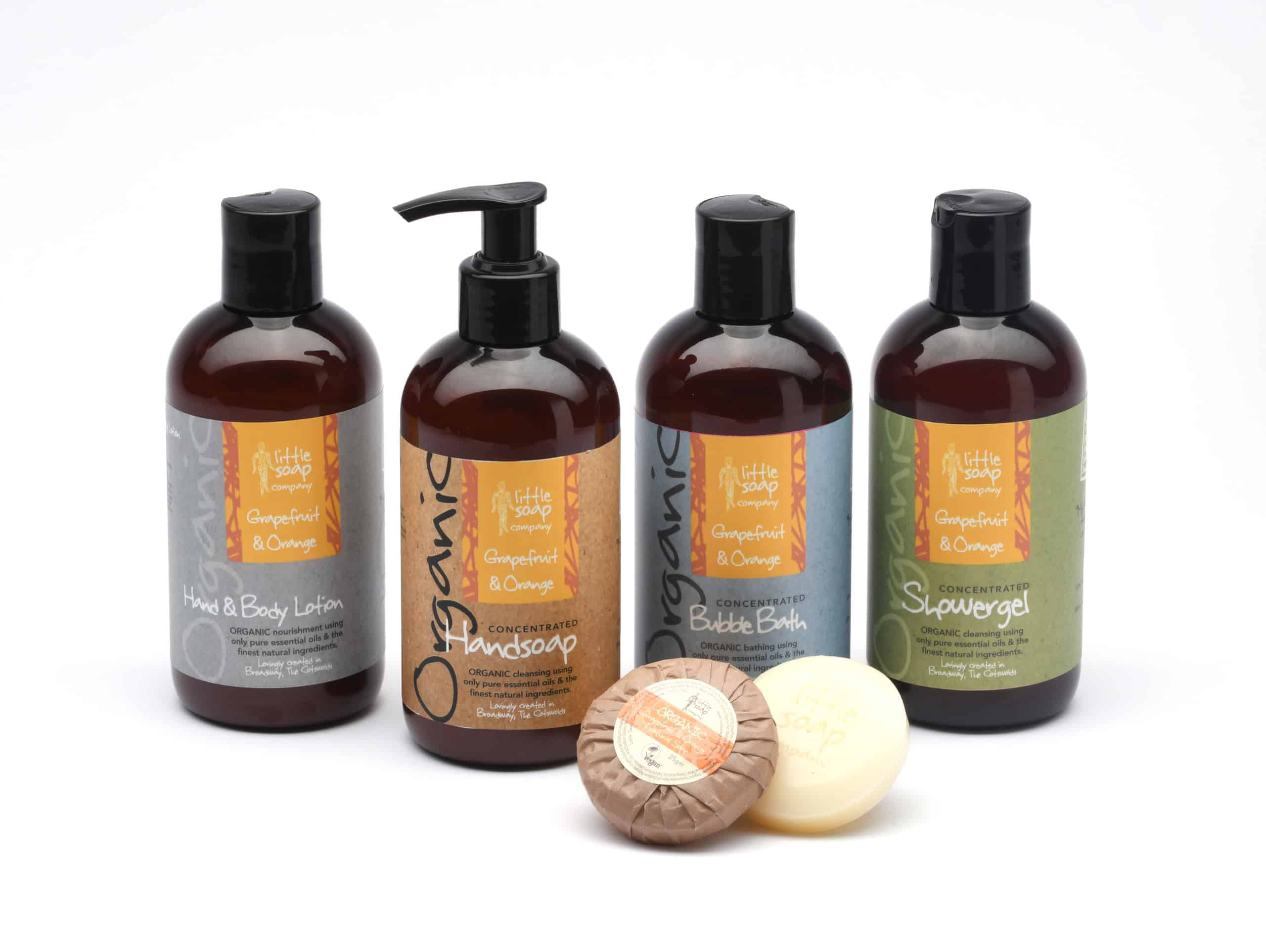 Your Little Guide to Winter Skincare_LittleSoapCompany.co.uk