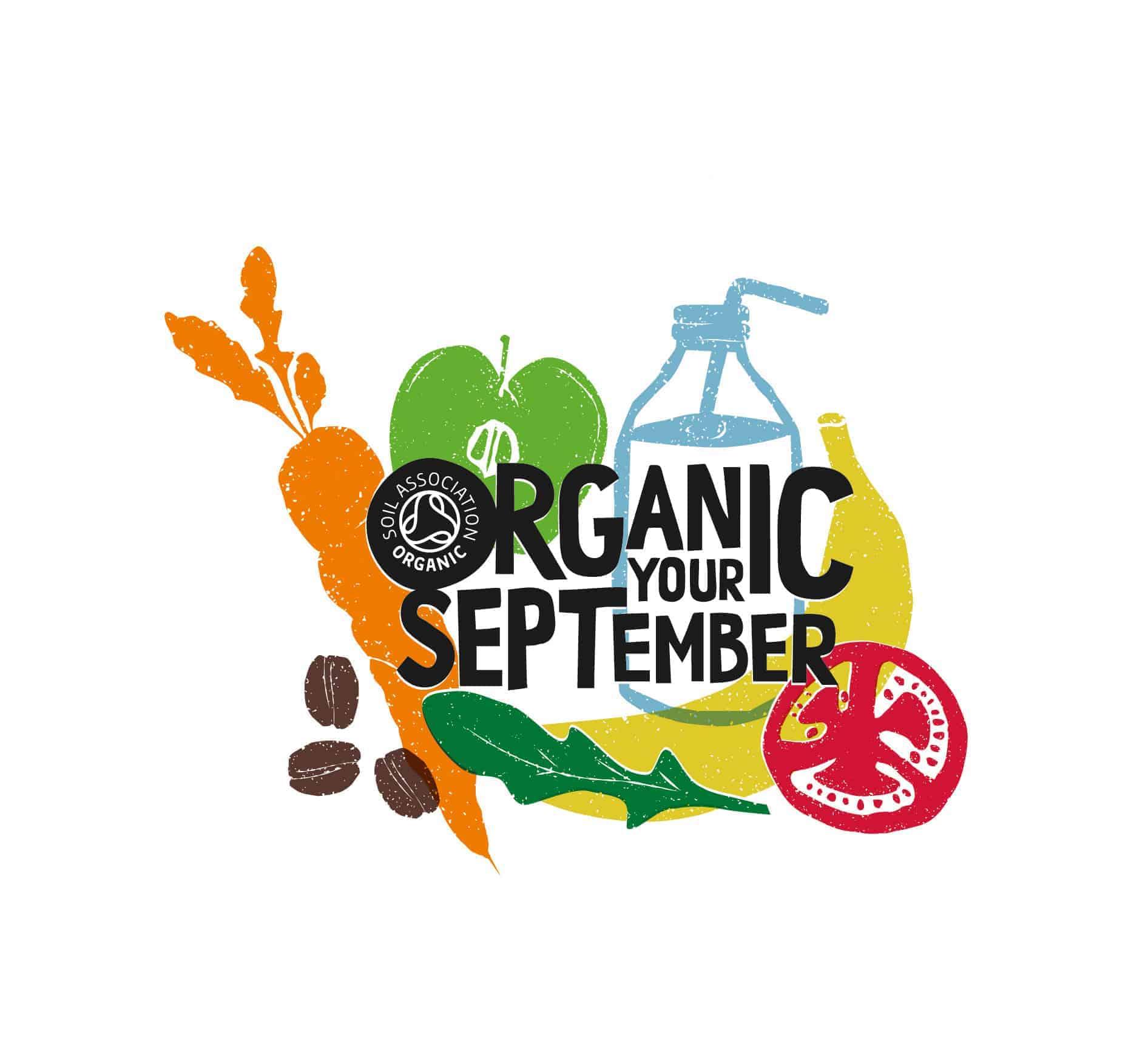 Three Little Foods Kids Should Eat Organic_LittleSoapCompany.co.uk