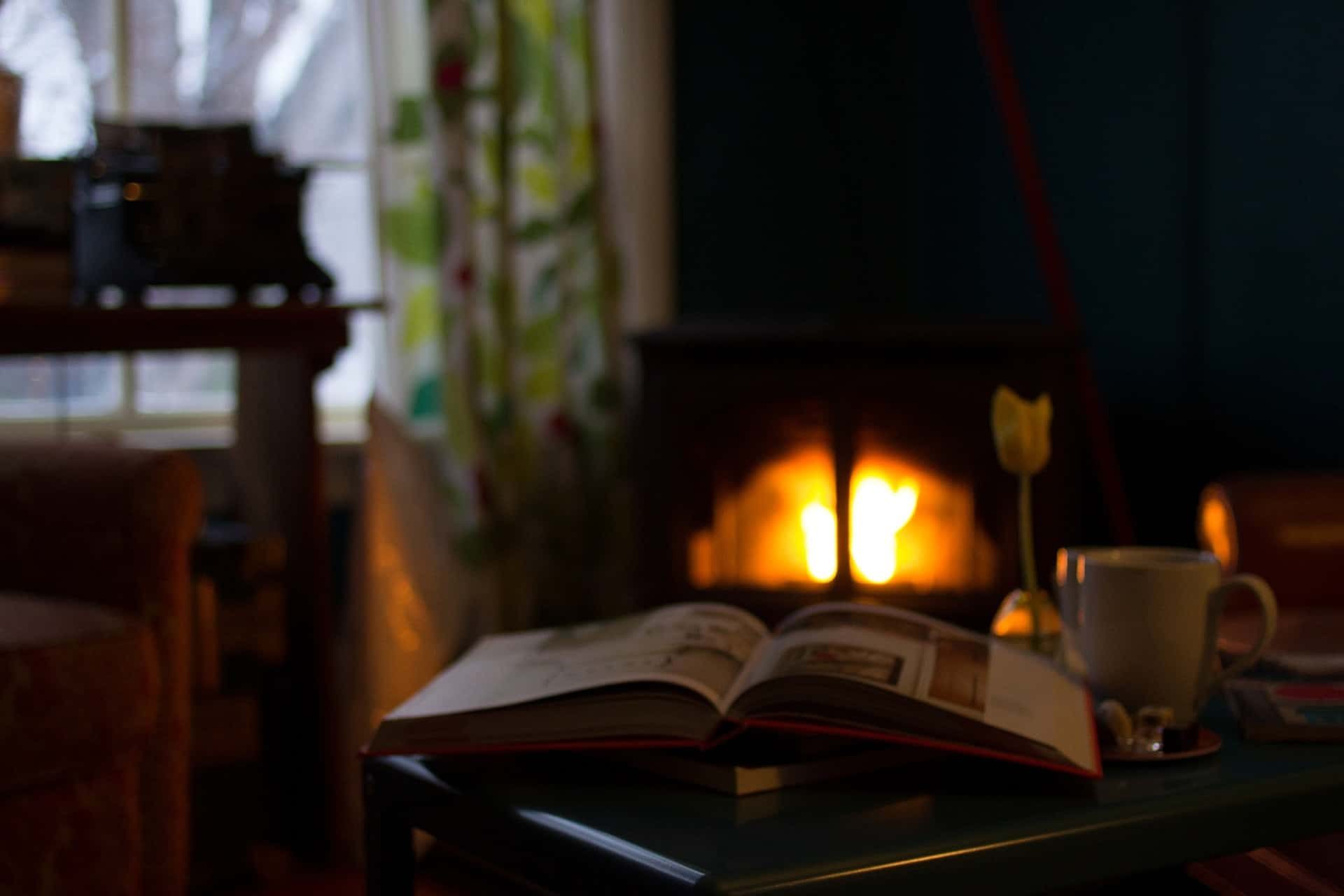 three little tips for choosing a wood burning stove_LittleSoapCompany.co.uk