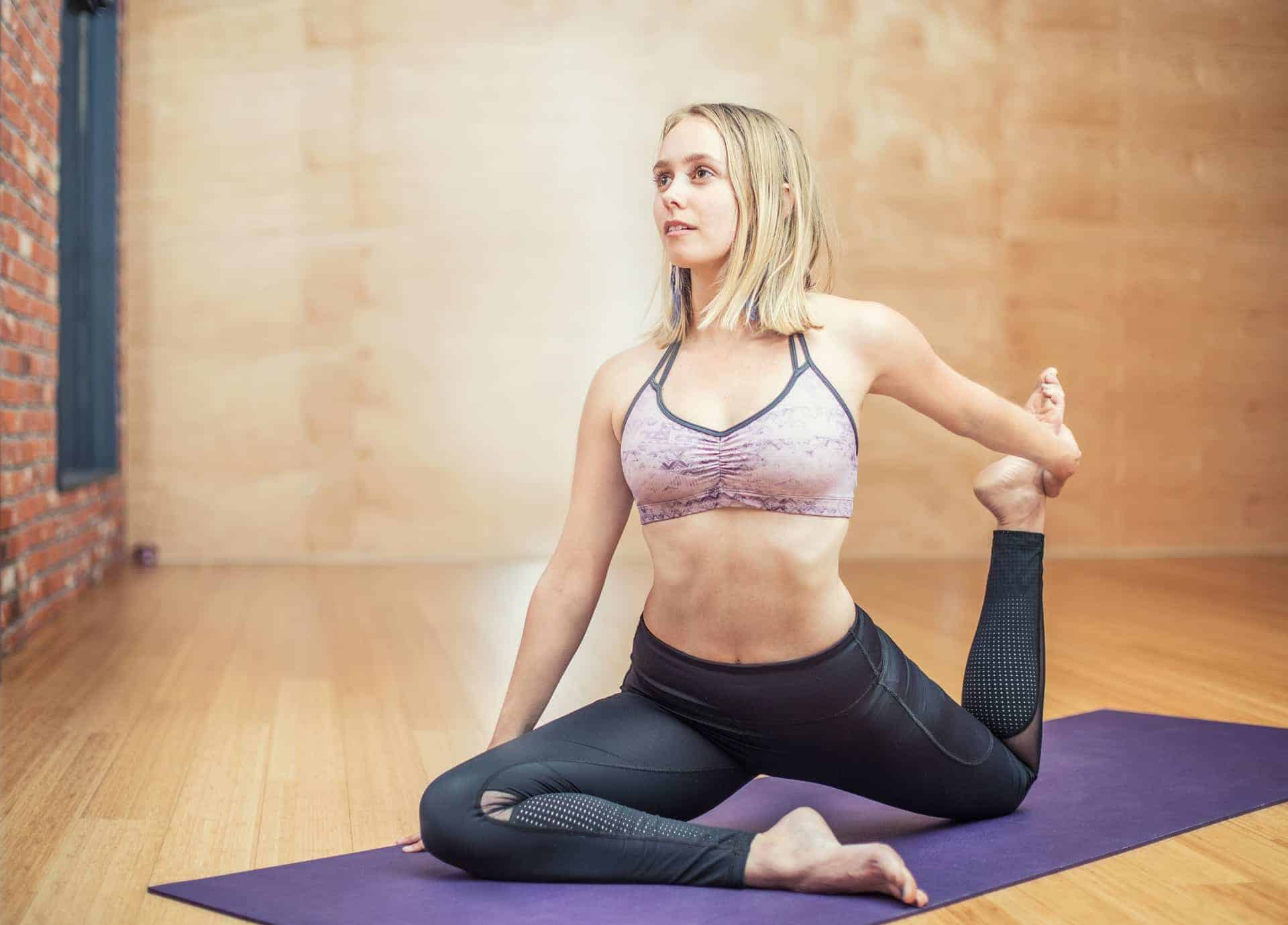 The Top Three Yoga Blogs to Follow Right Now_LittleSoapCompany.co.uk