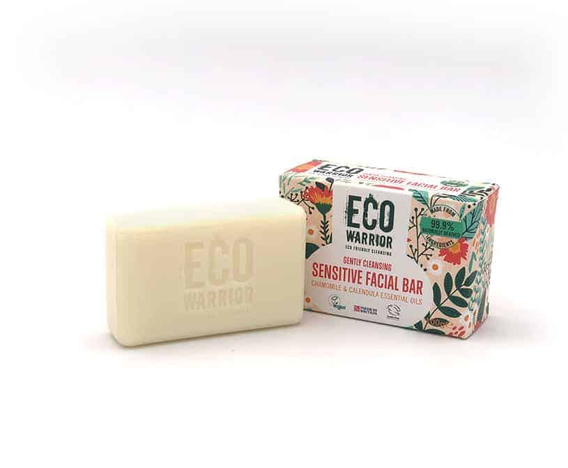 Three Little Reasons Why Natural Soap is Best for the Whole Family_LIttleSoapCompany.co.uk