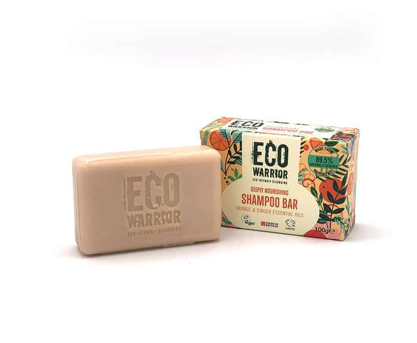How to Make the Transition to Zero Waste_LittleSoapCompany.co.uk