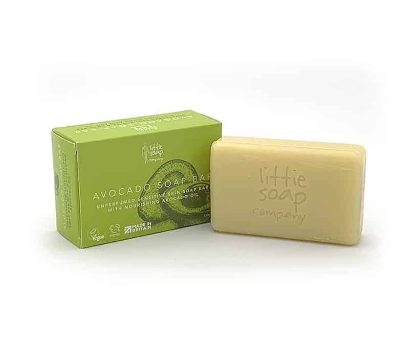 Three Little Tips to Care for Your Hands After Washing_LittleSoapCompany.co.uk
