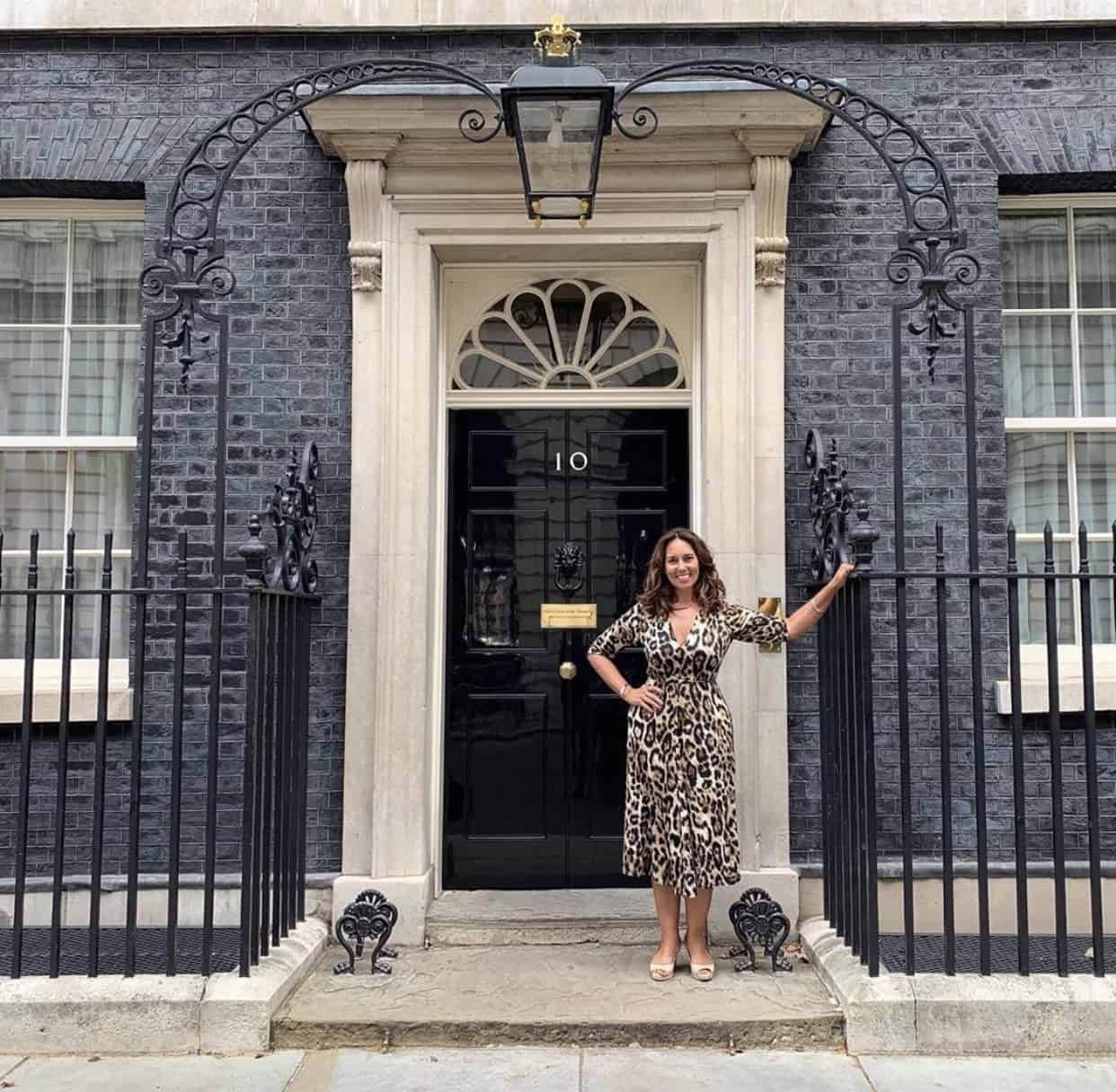 Emma's 2019 Highlights_LittleSoapCompany.co.uk