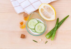Green Beauty Predictions for 2020_LIttleSoapCompany.co.uk