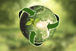 Three Easy Ways to Up your Recycling Game in 2020_LittleSoapCompany.co.uk