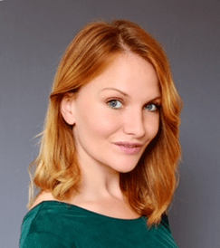 How to Manage Sensitive Skin with Celebrity Facialist and Time Bomb Skincare Expert Emma Brown