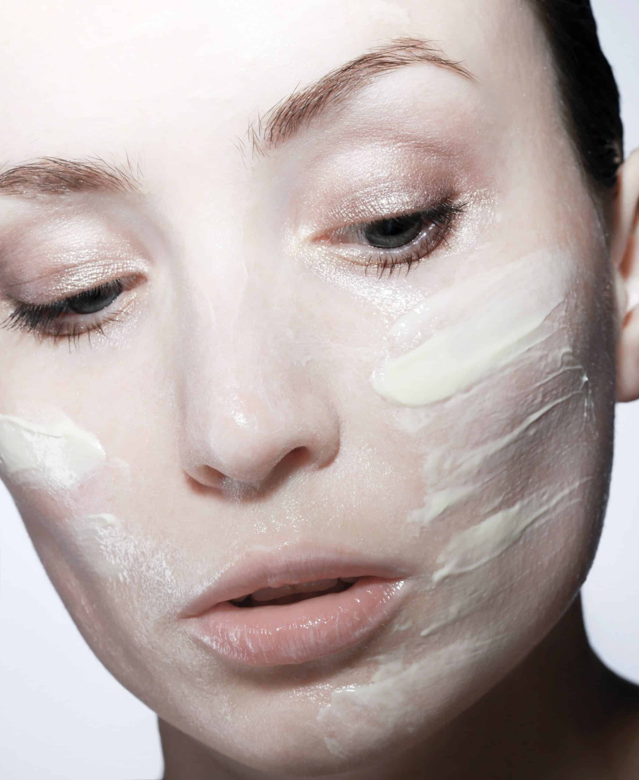 Q&A with Celebrity Facialist and Time Bomb Skincare Expert Emma Brown_LittleSoapCompany.co.uk