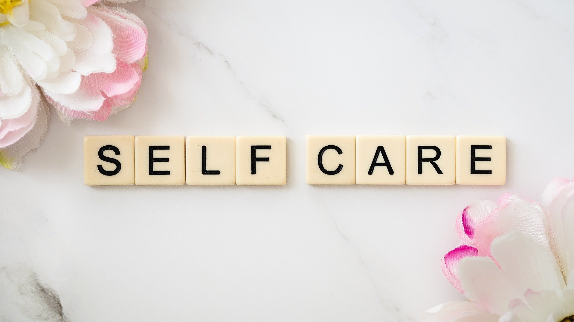 Tips for Self Care in Isolation_LittleSoapCompany.co.uk