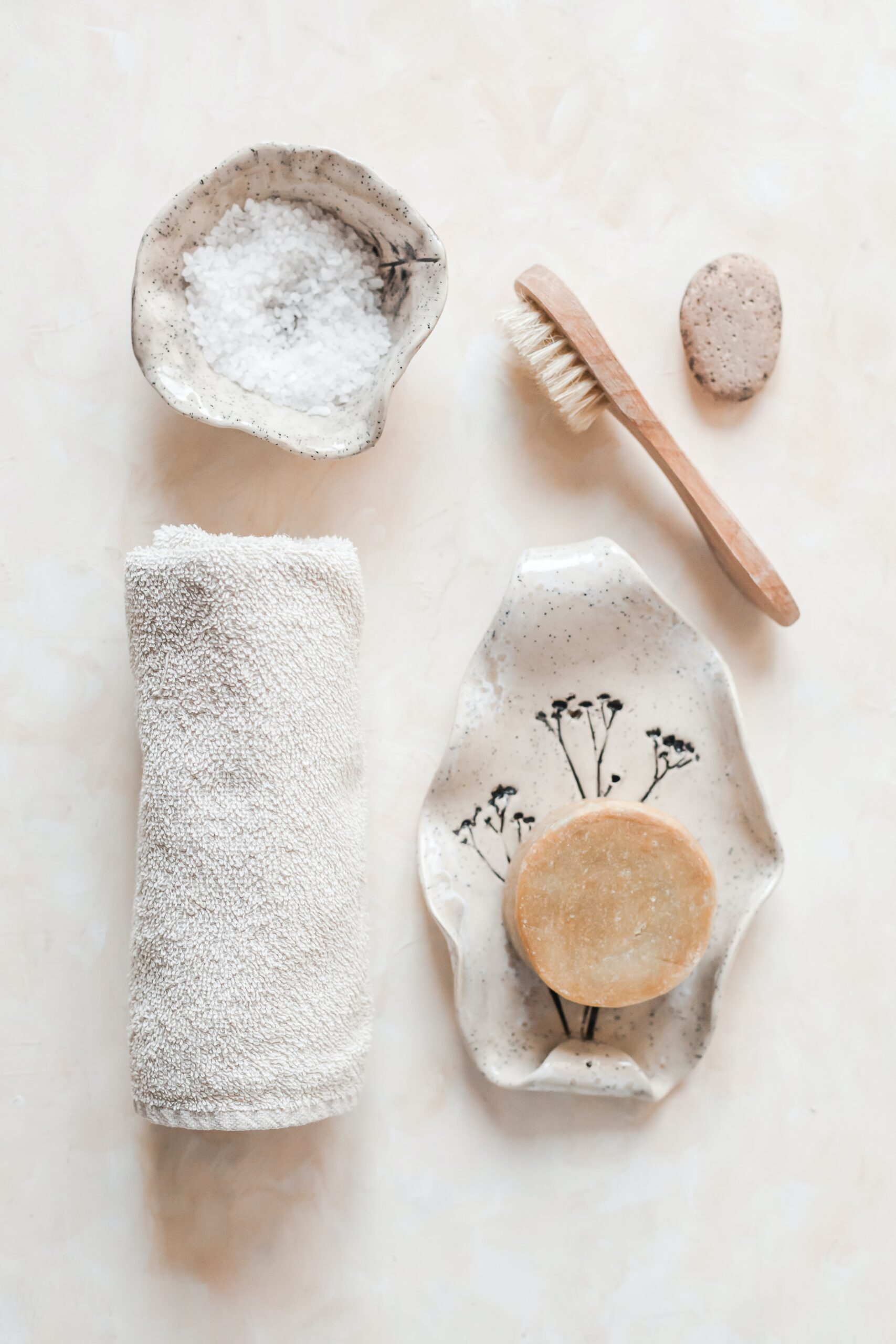 Non-toxic Beauty: What to look out for