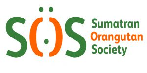 Why Little Soap Support the SOS Charity_LittleSoapCompany.co.uk