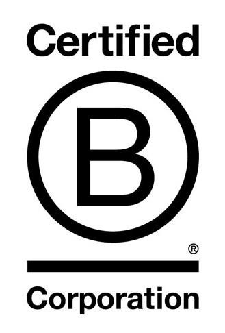 Little Soap Company is a Certified B Corporation_LittleSoapCompany.co.uk