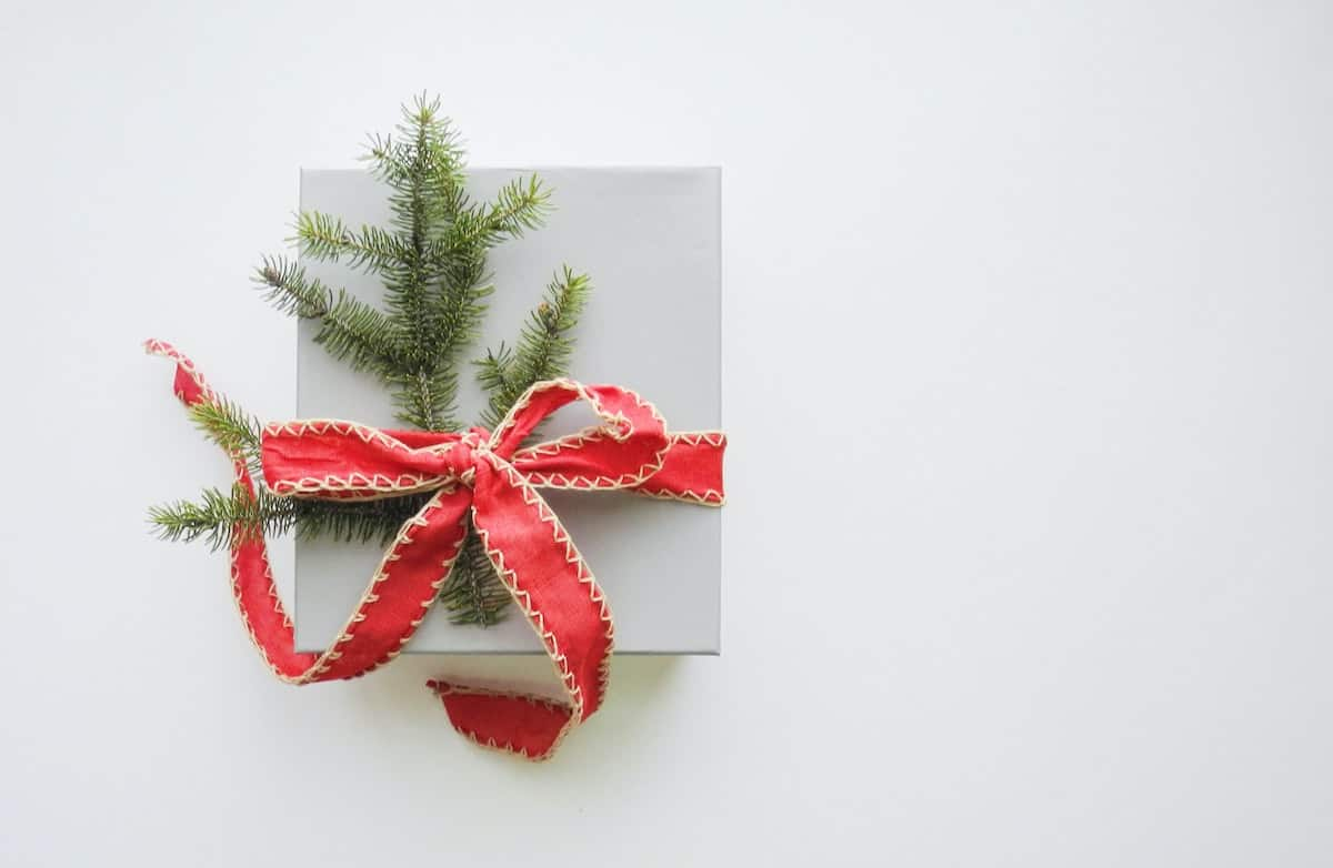 Choosing Home Made Artisan Gifts this Christmas_LittleSoapCompany.co.uk