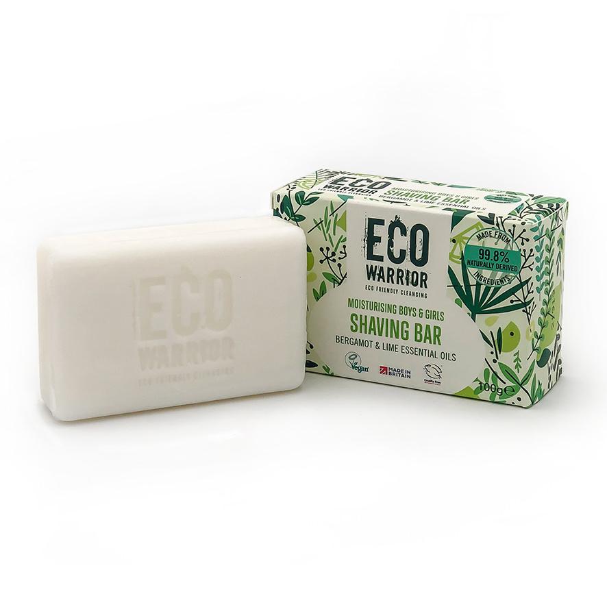 Liquid vs bar soap: how do they compare_LIttleSoapCompany.co.uk