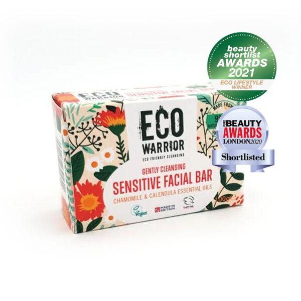 Eco Warrior