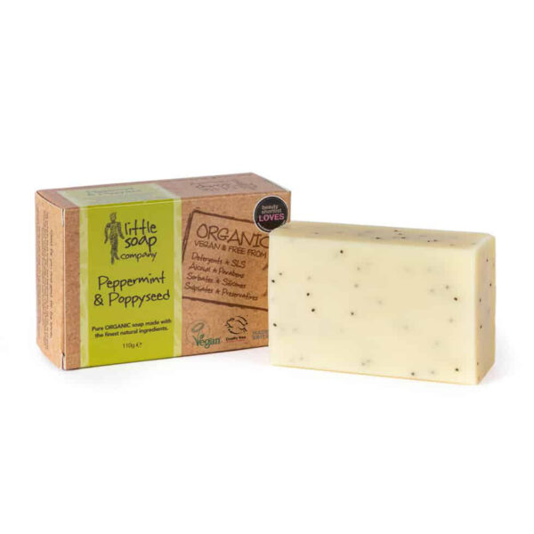behind the soap- why we use the ingedients we use_littlesoapcompany.co.uk