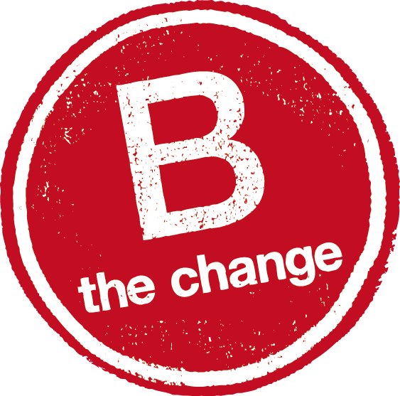 B Corporation: Creating A Better Business