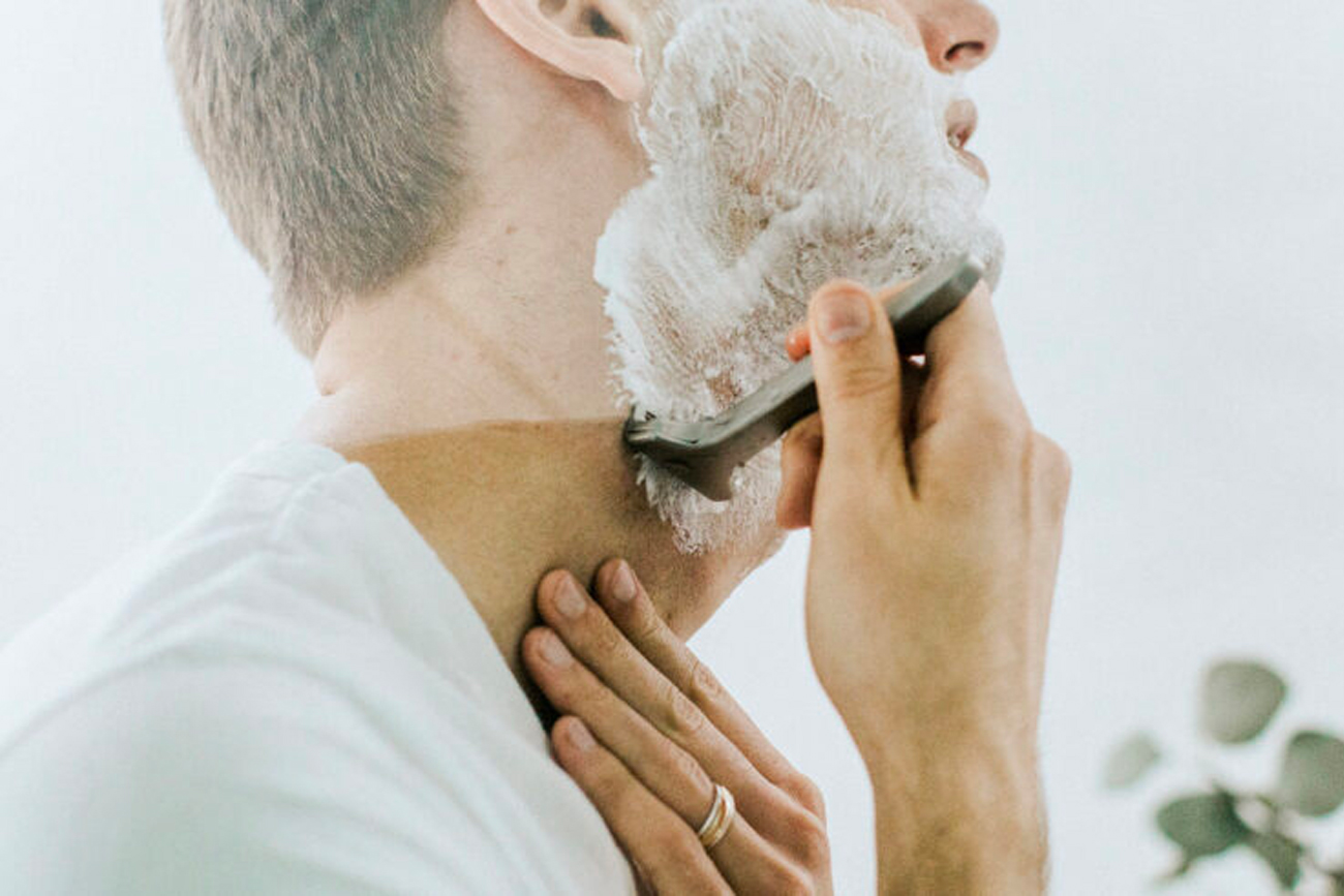 Eco-friendly shaving – top tips and tricks