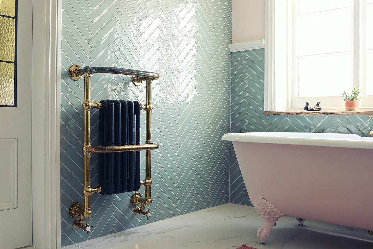 10 Tips for Making Your Bathroom More Sustainable