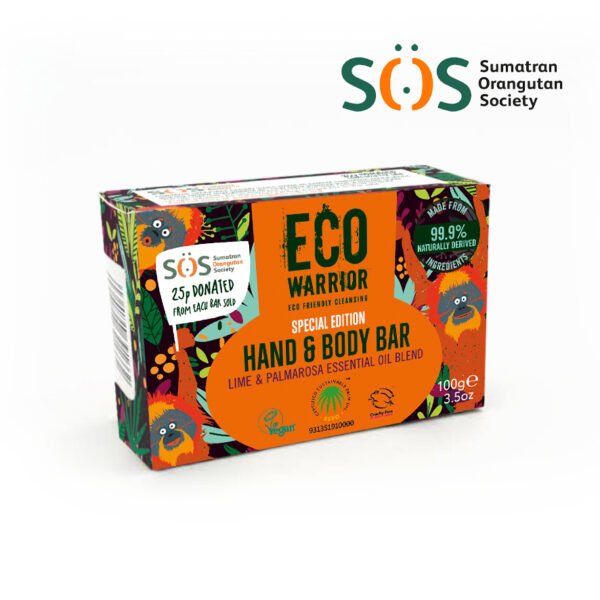 two reasons why we use sustainable palm oil_:LittleSoapCompany.co.uk