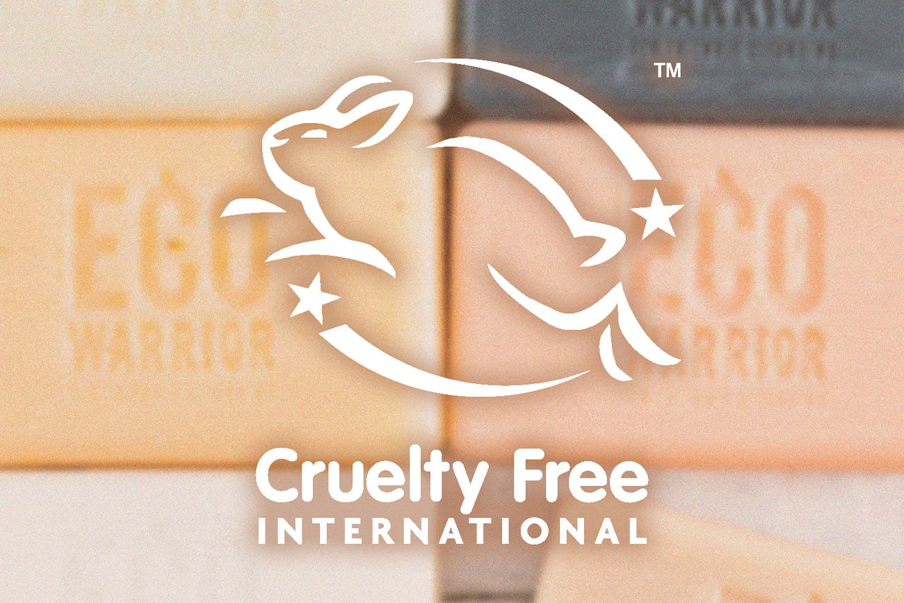 Cruelty Free Soap and Ethical Beauty: Save Cruelty Free Cosmetics!